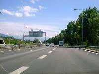 В 2013 году в России будут нормальные дороги