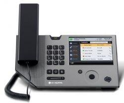 LG-Nortel начинает продажу универсальных коммуникационных устройств серии IP Phone 8500