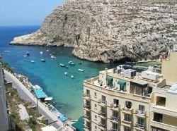 С 1 ноября меняются правила въезда на Мальту