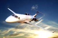 Рекомендации врачей авиапассажирам