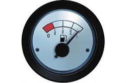 После выборов России грозят дефицит и подорожание бензина