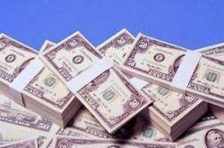 Как получить максимальный кредит