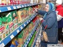 От низких цен продавцам помогут уйти «рыночные механизмы»