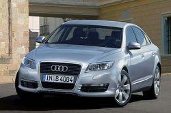 Рейтинг самых безопасных автомобилей 2007