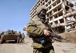 НАТО пошлет в Афганистан украинцев. Больше туда ехать никто не хочет