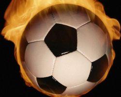 Российские олигархи прибирают к рукам международный футбол