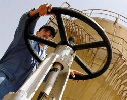 На стоимость нефти влияет не ОПЕК, а международная политика США