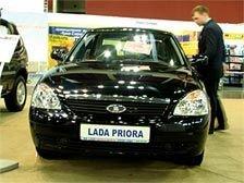"""Покупка нового авто: дилерский \""""развод\"""" на деньги"""