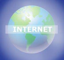 Один из создателей ARPANet предрекает кризис интернета