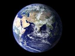 ООН не нашла на Земле ресурсов для трети человечества