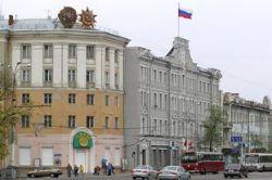 Первый в России город «доступного» жилья построят за 110 млрд рублей