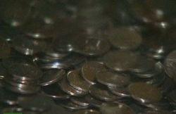 Королевский канадский монетный двор впервые выпустил коллекционную монету с изображением двух королев