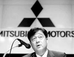 Mitsubishi собирается построить завод в России, последовав примеру своих японских конкурентов Toyota и Nissan