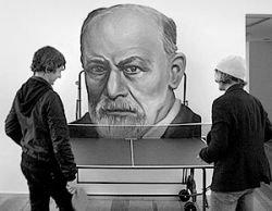 Уникальная выставка Reflection открылась в киевском Центре современного искусства PinchukArtCentre