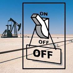 Ирак оставит Турцию без нефти