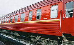 Россию ждет новый железнодорожный бум