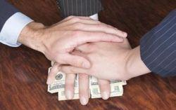 Сборщики долгов хотят больше прав