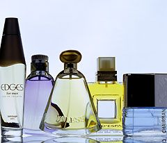 Аромат больших денег: парфюмерный рынок или картельный сговор?