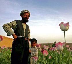 Россия вернется в Афганистан исправлять ошибки НАТО