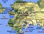 140 лет назад Россия продала Аляску: споры не утихают до сих пор
