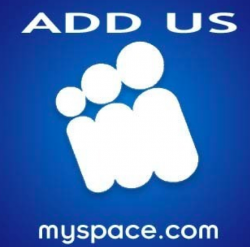 Собираясь в Россию, MySpace теряет лидерство