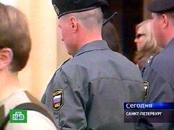 В Санкт-Петербурге задержали подозреваемого по делу о бунте в колонии