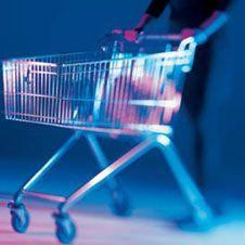 "Кредиты станут \""прозрачнее\"", а покупки - безопаснее"