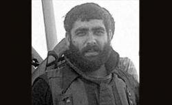 Террорист №0 Имаду Файезу Мугние объявился на Ближнем Востоке после 20 лет безвестности