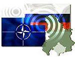 """Косово: на смену \""""плану Ахтисаари\"""" пришли \""""14 пунктов Путина\"""""""