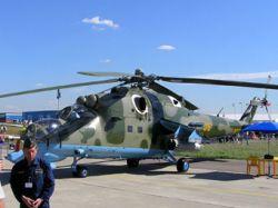 Индонезия закупит российского оружия на три миллиарда долларов