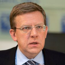 Алексей Кудрин скрывает причину роста цен: это монополизация рынка и олигархизация власти в РФ