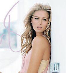 Журнал Vogue назвал самых стильно одетых женщин 2007 года