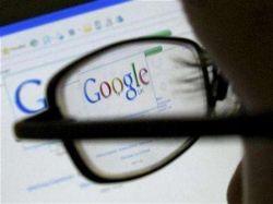 Google достигла договоренности с сервисом Snap