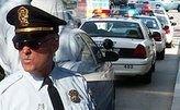 В США после автомобильной погони задержан 12-летний водитель