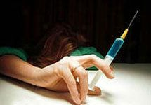 Наркозависимость можно дезактивировать