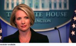 В США как в России: министерство устроило липовую пресс-конференцию
