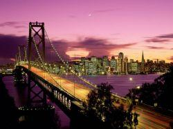 Названы лучшие города мира