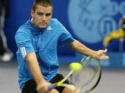 Михаил Южный упустил победу в полуфинале турнира в Санкт-Петербурге