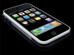 Apple ограничила продажи iPhone до двух в одни руки