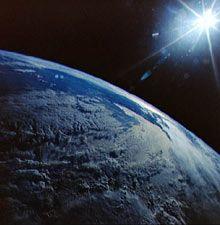 Последний отчет ООН рисует унылую картину для будущего человечества