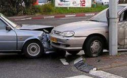 Бесправный водитель. ОСАГО защищает от дорожных подстав лишь на бумаге