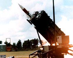 США успешно испытали основной компонент ПРО