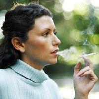 Ученые нашли причину наркотической зависимости