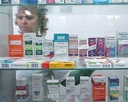 Как здоровый заболел: фармацевтические компании толкают здоровых людей на употребление медикаментов