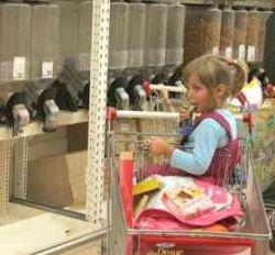 Цены заморожены, инфляция - нет