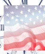 Инвесторы уйдут из Америки: эксперты прогнозируют ухудшение бизнес-климата в США
