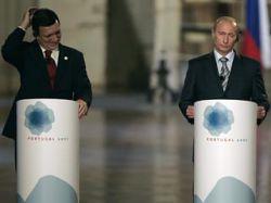 Экономика России уже не зависит от экспорта сырья