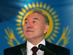 Мафиозные кланы Казахстана