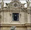 В Риме верующие спровоцировали драку в одной из церквей
