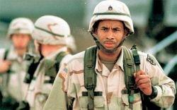 Война в Иране начнется до января 2009 года